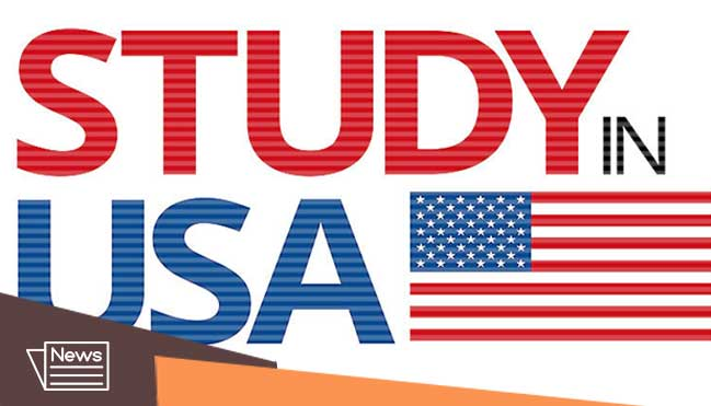 latest scholarships for Pakistani students to study in USA fullyfunded