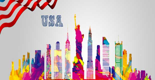 usa universities are best for international students