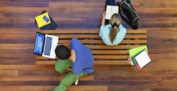poland study benefits for Pakistani students