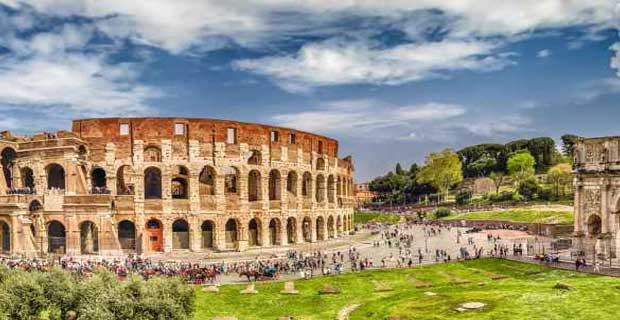 study in Italy latest guide for Pakistani students