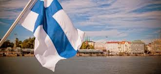 study in finland guide for Pakistani students