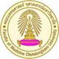 http://invent.studyabroad.pk/images/university/Chulalongkorn-University-logo.jpg.jpg