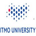 http://invent.studyabroad.pk/images/university/ITMO-LOGO.jpg.jpg