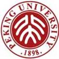 http://invent.studyabroad.pk/images/university/Peking-University-logo.jpg.jpg