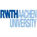 http://invent.studyabroad.pk/images/university/RWTH-logo.jpg.jpg