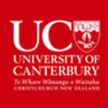 http://invent.studyabroad.pk/images/university/UC-LOGO.jpg12.jpg