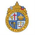 http://invent.studyabroad.pk/images/university/UC-logo.jpg.jpg