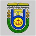 http://invent.studyabroad.pk/images/university/Universiti-Brunei-Darussalam-logo.jpg.jpg