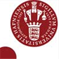 http://invent.studyabroad.pk/images/university/University-of-Copenhagen-logo.jpg.jpg