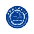 http://invent.studyabroad.pk/images/university/University-of-Science-and-Technology-of-China-logo.jpg.jpg