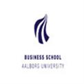http://invent.studyabroad.pk/images/university/aalborg-logo.jpg.jpg