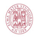 http://invent.studyabroad.pk/images/university/ams-logo.jpg.jpg
