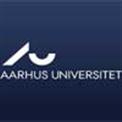 http://invent.studyabroad.pk/images/university/arhas-uni-logo.jpg.jpg