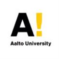 http://invent.studyabroad.pk/images/university/au-logo.jpg.jpg