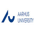 http://invent.studyabroad.pk/images/university/au-logo.jpg1.jpg