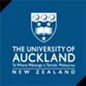 http://invent.studyabroad.pk/images/university/auckland-uni.jpg.jpg