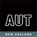 http://invent.studyabroad.pk/images/university/aut-logo.jpg.jpg