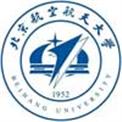 http://invent.studyabroad.pk/images/university/beihang-logo.jpg.jpg