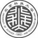 http://invent.studyabroad.pk/images/university/beijing-logo.jpg.jpg