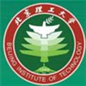 http://invent.studyabroad.pk/images/university/biot-logo.jpg.jpg