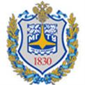http://invent.studyabroad.pk/images/university/bmst-logo.jpg.jpg