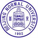 http://invent.studyabroad.pk/images/university/bnu-logo.jpg.jpg
