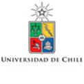 http://invent.studyabroad.pk/images/university/chile-logo.jpg.jpg