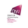 http://invent.studyabroad.pk/images/university/cityu-logo.jpg.jpg