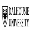 http://invent.studyabroad.pk/images/university/dalhouse-logo.jpg.jpg
