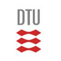 http://invent.studyabroad.pk/images/university/dtulogo.jpg.jpg