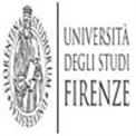http://invent.studyabroad.pk/images/university/florence-logo.jpg.jpg
