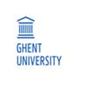 http://invent.studyabroad.pk/images/university/ghent-logo.jpg.jpg