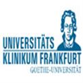 http://invent.studyabroad.pk/images/university/gu.jpg.jpg
