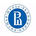 http://invent.studyabroad.pk/images/university/hcog-logo.jpg.jpg