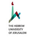http://invent.studyabroad.pk/images/university/herbrew-logo.jpg.jpg