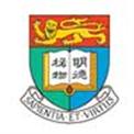 http://invent.studyabroad.pk/images/university/hongkong-uni-logo.jpg.jpg