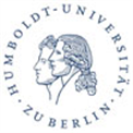 http://invent.studyabroad.pk/images/university/hu-logo.jpg.jpg