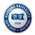 http://invent.studyabroad.pk/images/university/hu-logo.jpg1.jpg