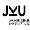 http://invent.studyabroad.pk/images/university/jku-logo.jpg.jpg