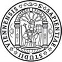 http://invent.studyabroad.pk/images/university/js-logo.jpg.jpg