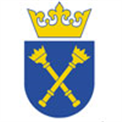 http://invent.studyabroad.pk/images/university/ju-logo.jpg.jpg