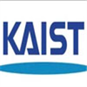 http://invent.studyabroad.pk/images/university/kaist-logo.jpg.jpg