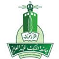 http://invent.studyabroad.pk/images/university/kau-logo.jpg.jpg