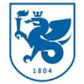 http://invent.studyabroad.pk/images/university/kazan-logo.jpg.jpg