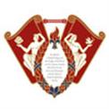 http://invent.studyabroad.pk/images/university/khu-logo.jpg.jpg