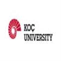 http://invent.studyabroad.pk/images/university/koc-logo.jpg.jpg