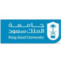 http://invent.studyabroad.pk/images/university/ksu-logo.jpg.jpg
