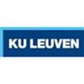 http://invent.studyabroad.pk/images/university/ku-logo.jpg.jpg
