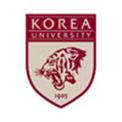 http://invent.studyabroad.pk/images/university/ku-logo.jpg1.jpg