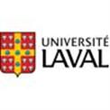 http://invent.studyabroad.pk/images/university/laval-logo.jpg.jpg